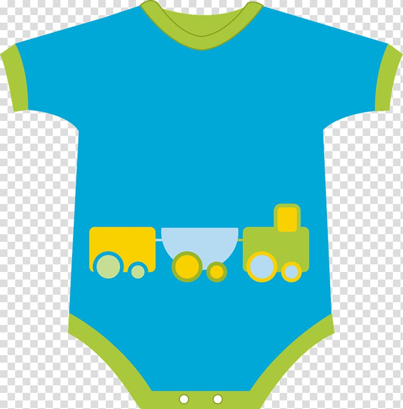 Onesie Baby & Toddler One.