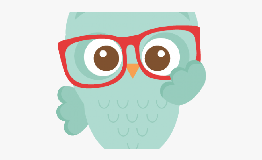 Owl Clipart Baby Boy.