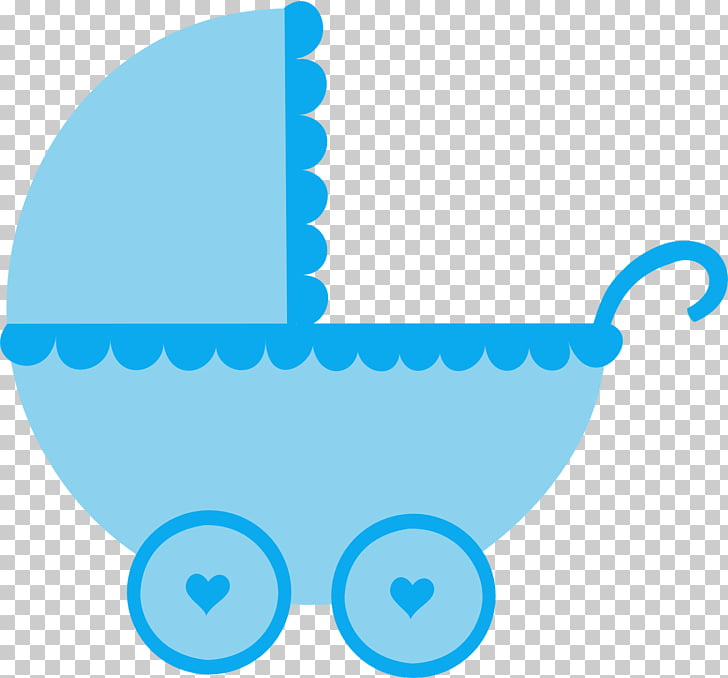 Baby Transport Diaper Infant Child Drawing, pram baby PNG.