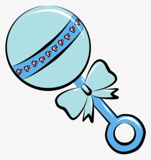 Baby Rattle Png PNG Images.