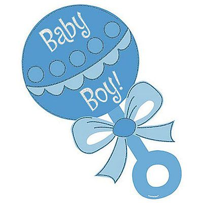 Blue Baby Rattle Images & Pictures.