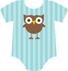Baby Clothes Clip Art Boy Clipart. Snowjet.co.