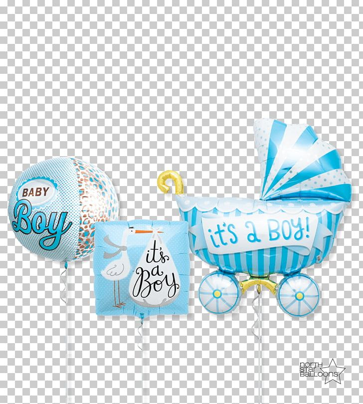 Balloon Party Boy Baby Shower Infant PNG, Clipart, Baby.