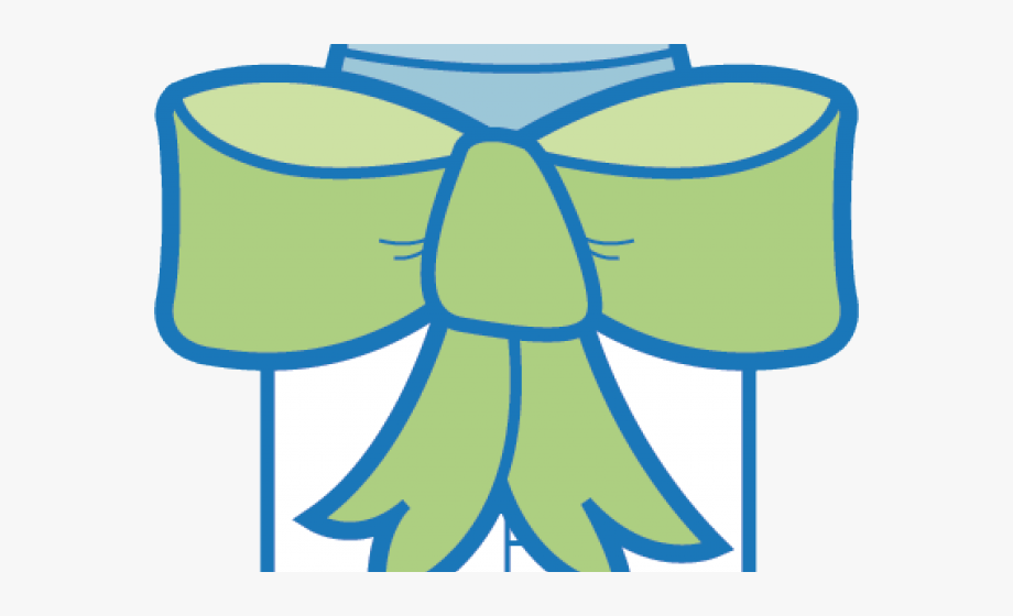 Baby Boy Shower Clipart.