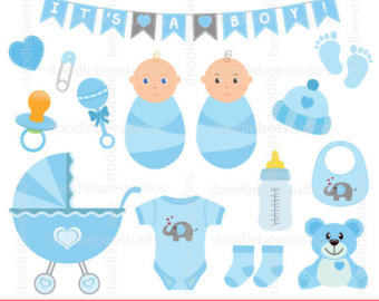 baby boy socks clipart 20 free Cliparts | Download images ...