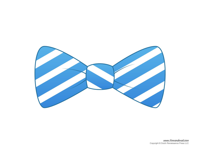 bow tie svgbow tie clipartbow tie svgbow tie silhouettebow.