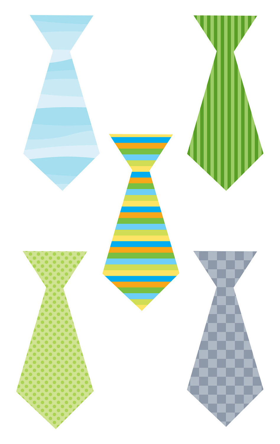 Free Baby Tie Cliparts, Download Free Clip Art, Free Clip.