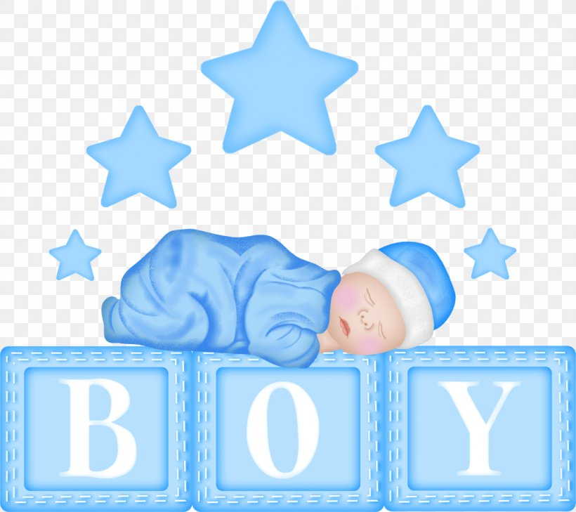 Infant Boy Baby Rattle Clip Art, PNG, 1039x924px, Infant.