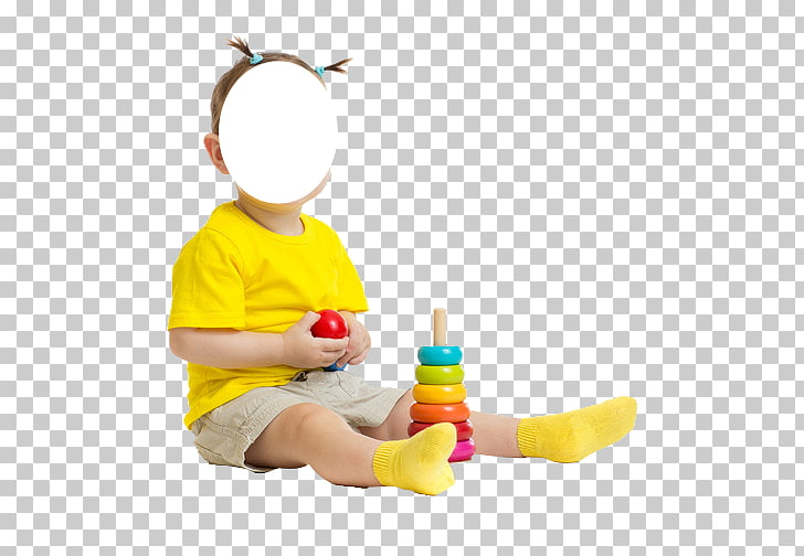 Toy block Infant Stock photography Child, Baby playing toys.