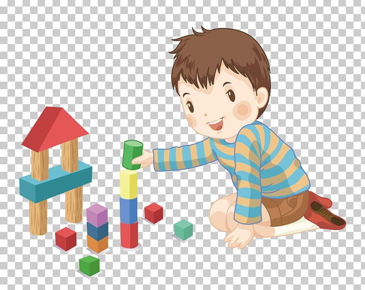Toy Block Designer Cartoon Child PNG, Clipart, Art, Blocks.