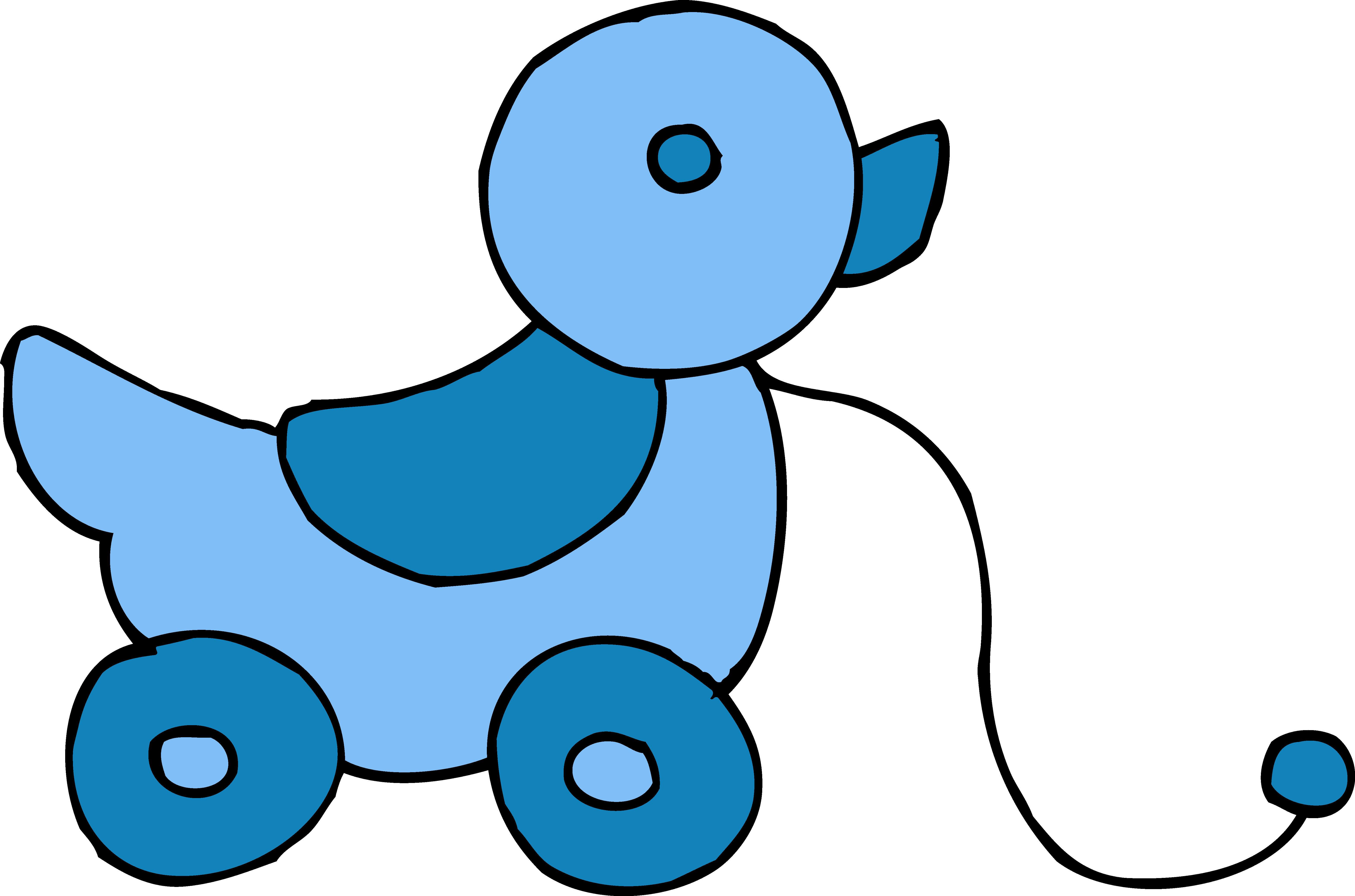 Free Baby Toys Clipart, Download Free Clip Art, Free Clip Art on.