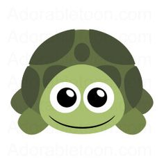 free turtle clipart.