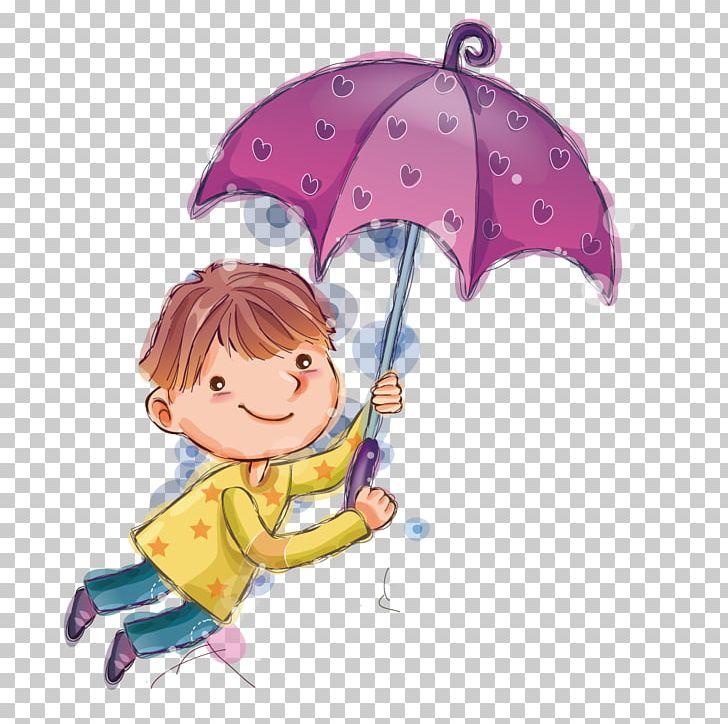 Umbrella Boy PNG, Clipart, Baby Boy, Boy, Boy Cartoon, Boys.