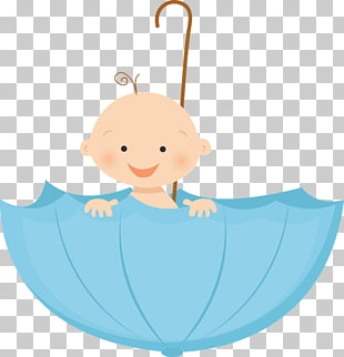 255 boy With Umbrella PNG cliparts for free download.