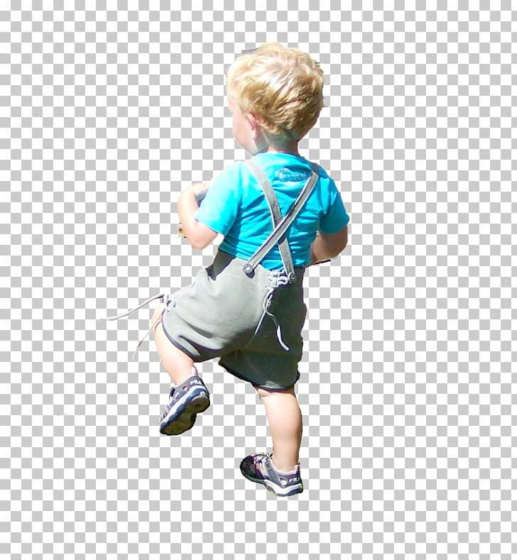 Walking Child Infant, baby,walk, blonde.