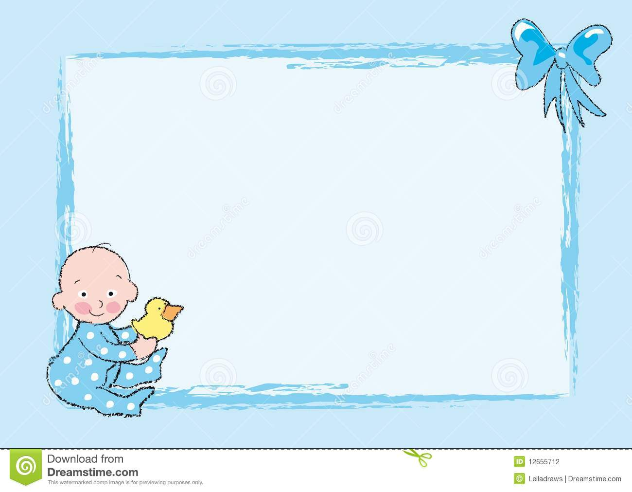 22+] Baby Boy Wallpaper Borders on WallpaperSafari.