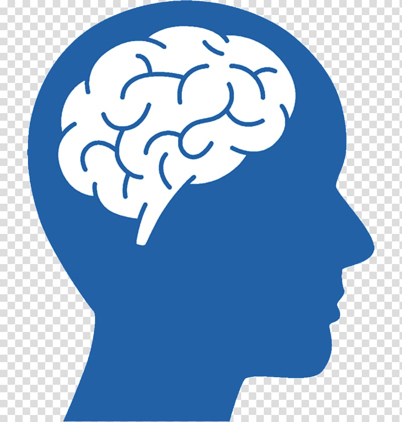 Brain Head, Brain transparent background PNG clipart.