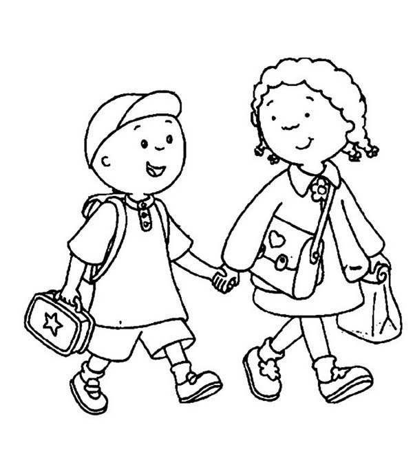 Brother Coloring Pages at GetDrawings.com.