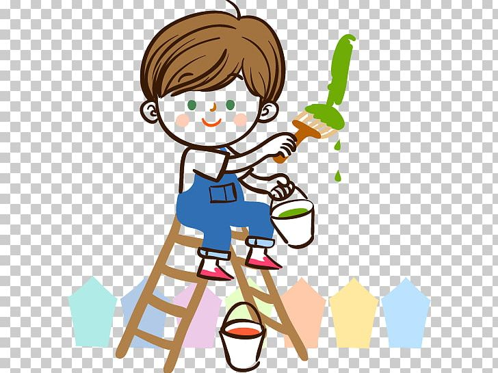 Child English Learning Language PNG, Clipart, Adult, Baby.