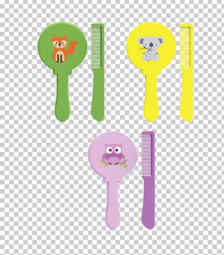 Comb Infant Brush Hair Baby Bottles PNG, Clipart, Baby, Baby.
