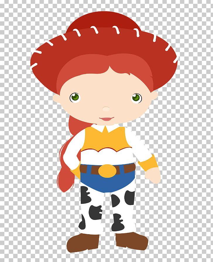 Jessie Buzz Lightyear Sheriff Woody Toy Story PNG, Clipart.