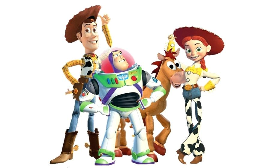 Woody Toy Story Clipart at GetDrawings.com.