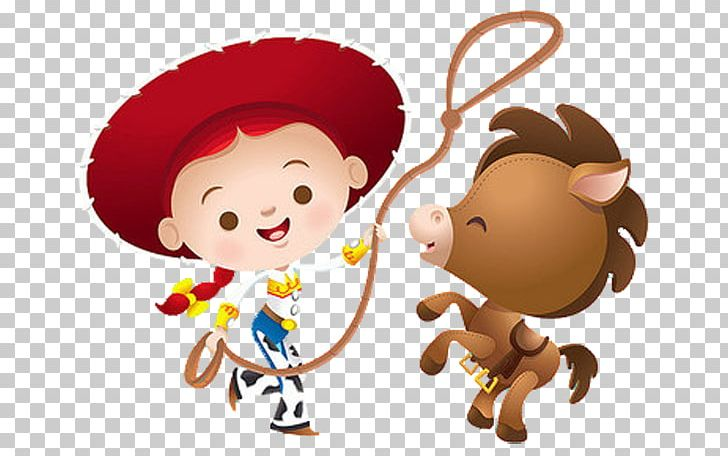 Buzz Lightyear Sheriff Woody Toy Story Pixar PNG, Clipart.