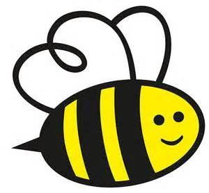 Bumblebee clipart 9 baby bumble bee clip art clipart.