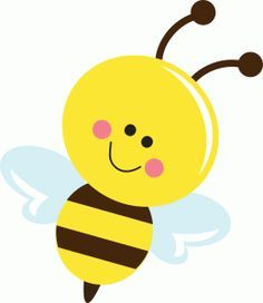Baby bumble bee clipart 2 » Clipart Portal.