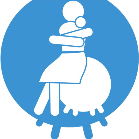 Birth Clipart Baby Bump.