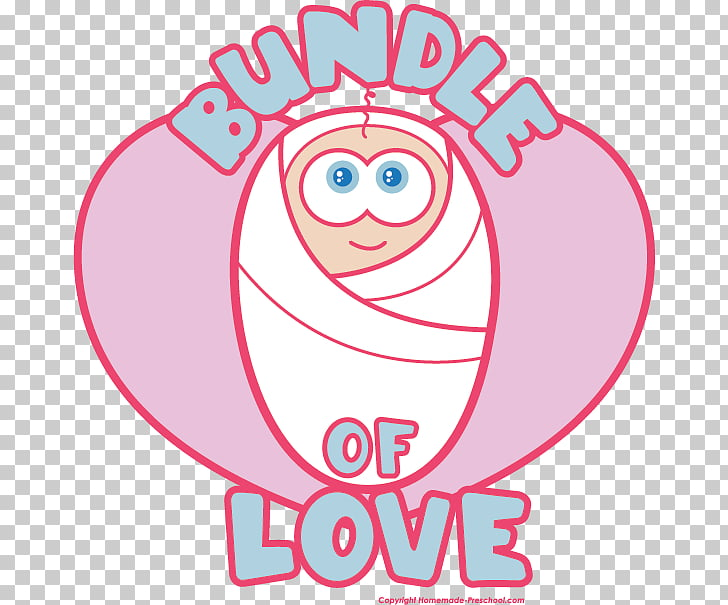 Diaper Infant , Baby Bundle s PNG clipart.
