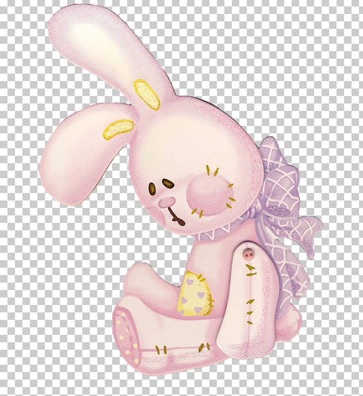 Child Rabbit Baby Shower PNG, Clipart, Baby Shower, Child.
