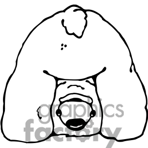 Butt clipart face, Butt face Transparent FREE for download.