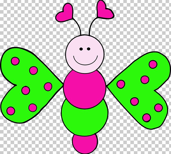 Butterfly Child PNG, Clipart, Art, Blog, Butterfly, Butterfly Child.