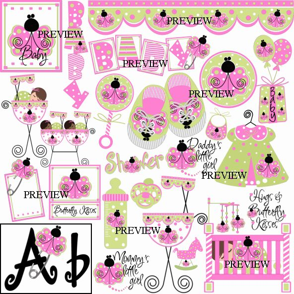17 Best images about Printables I Like on Pinterest.