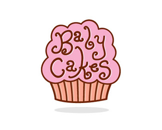 Baby Cakes Designed by KrystanS.