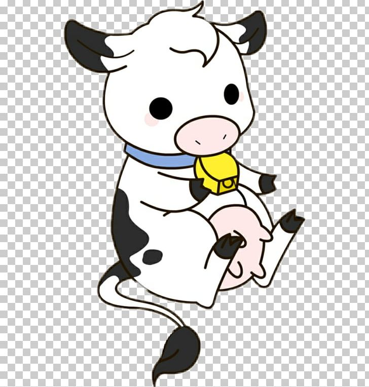 Cattle Calf PNG, Clipart, Art, Artwork, Baby Cow, Black And.