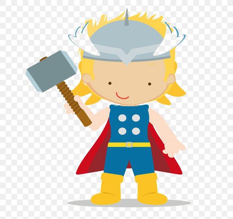 Thor Loki Captain America Superhero Clip Art, PNG, 641x768px.