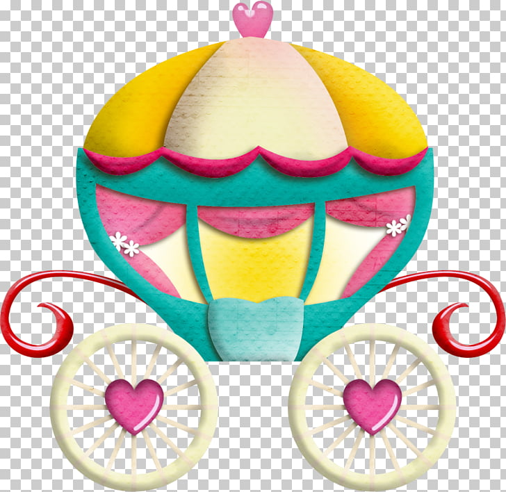 Infant Baby transport Carriage , Baby car PNG clipart.