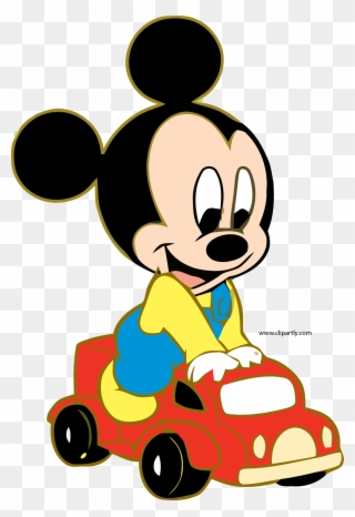 Free PNG Baby Car Clipart Clip Art Download.