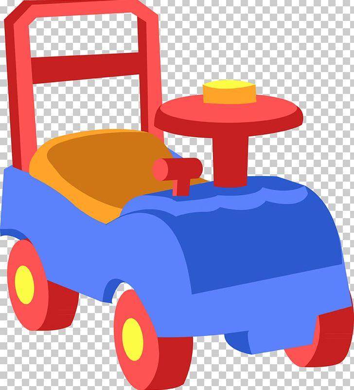 Model Car Toy PNG, Clipart, Baby Toys, Car, Child, Designer.