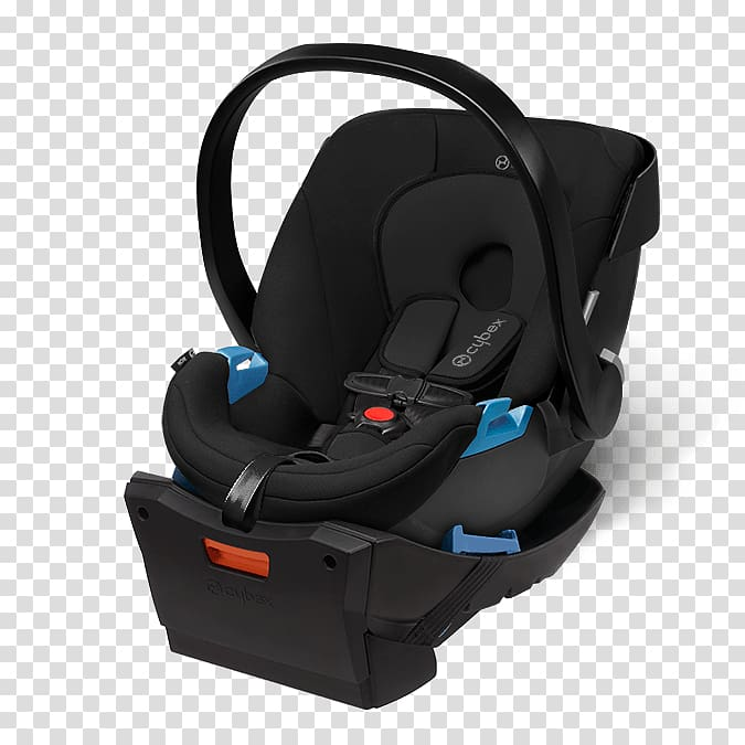 Baby & Toddler Car Seats Baby Transport Infant Safety, car.