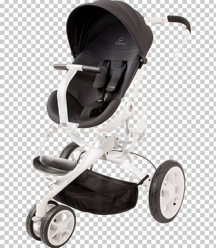 Quinny Moodd Baby Transport Amazon.com Infant Baby & Toddler.