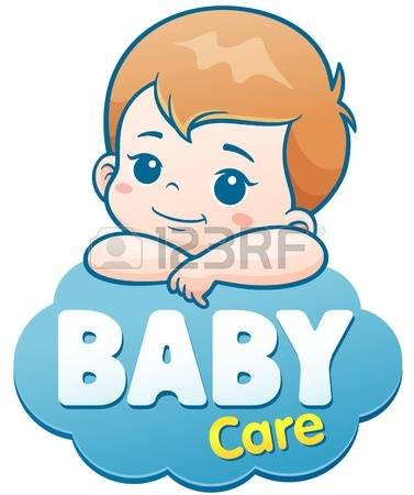 29,966 Baby Care Stock Vector Illustration And Royalty Free Baby.