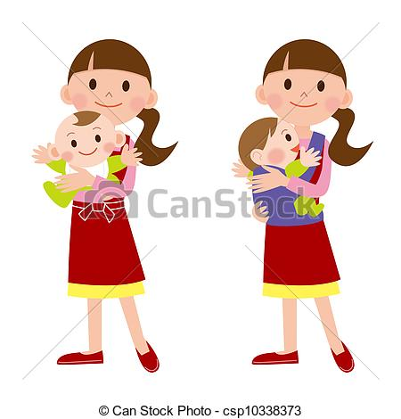 Child care Illustrations and Clipart. 25,959 Child care royalty.