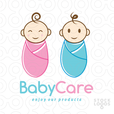 Baby Care Products Distributors in India.