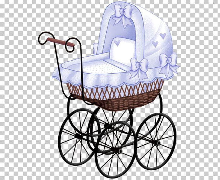 Baby Transport GIF Infant Child PNG, Clipart, Animaatio.