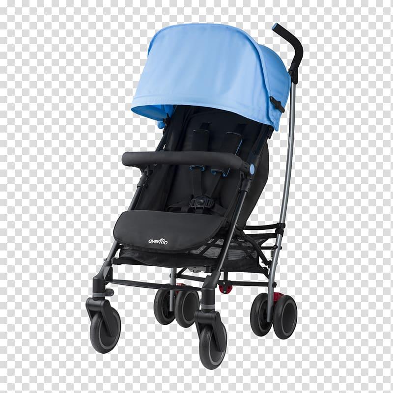 Baby Transport Infant Child Baby & Toddler Car Seats Parent.
