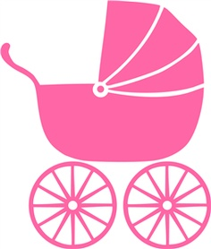 Free Baby Carriage Cliparts, Download Free Clip Art, Free.