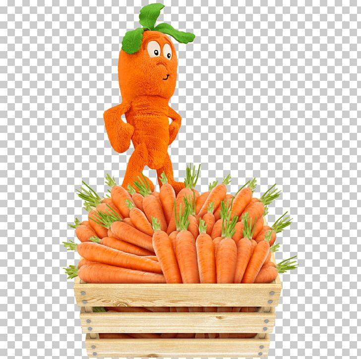 Baby Carrot Vegetarian Cuisine Recipe Food Potato Chip PNG.